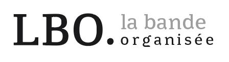 La bande organisée – Conseil aux organisations, communication et gestion de projet